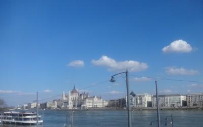 Budapest I. kerület ingatlanok