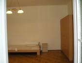 Budapest VII. kerület Eladó Lakás 419.000 €