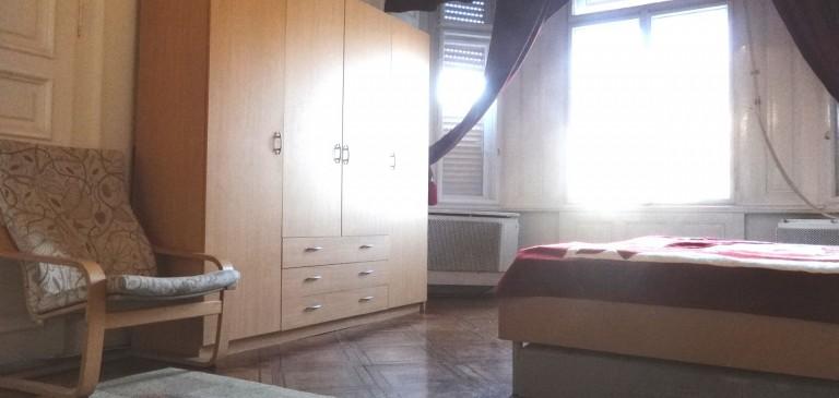Budapest VII. kerület Eladó Lakás 425.000 €