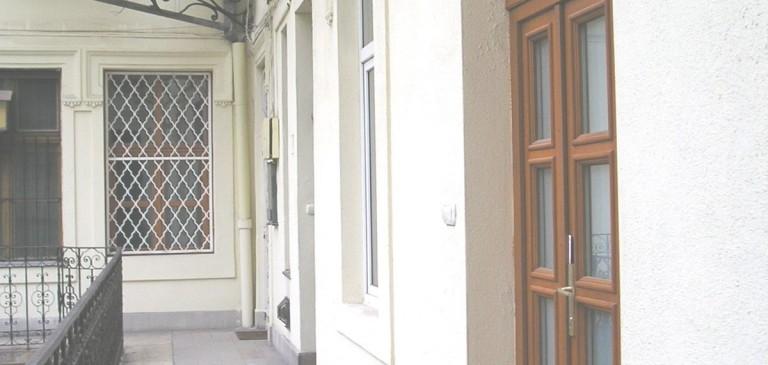 Budapest VI. kerület Eladó Lakás 222.000 €