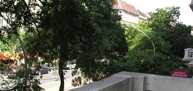 Budapest VII. kerület Eladó Lakás 200.000 €