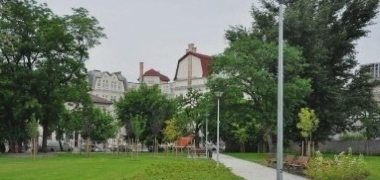 Budapest VIII. kerület Eladó Lakás 123.500 €