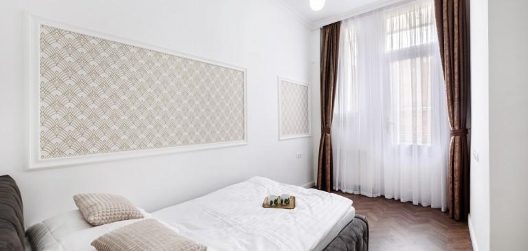 Budapest VI. kerület Eladó Lakás 171.000.000 Ft