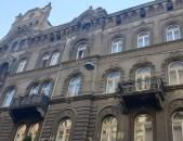 Budapest VII. kerület Eladó Lakás 92.000.000 Ft