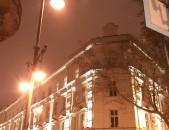 Budapest V. kerület Eladó Lakás 113.000.000 Ft