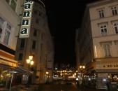 Budapest V. kerület Kiadó Lakás 180.000 Ft / hó
