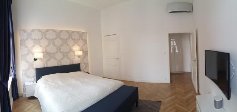 Budapest V. kerület Kiadó Lakás 2.095 € / hó